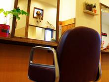 Hair Ka-zoo  | ヘアー カズゥ  のイメージ