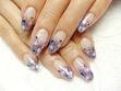 Nail&Hairset salon Shanti
