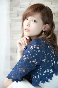 波we've × white ash★