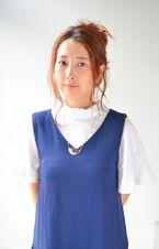 杉田 麻美