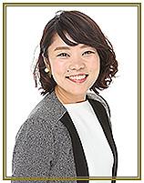 菅野 佳澄