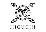HIGUCHI hills <ヒルズ店> -Esthe- ヒグチ ヒルズ エステ