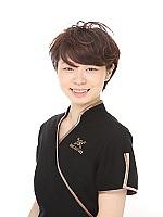 岩井 宏美