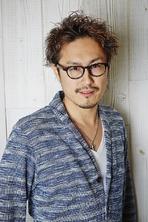 川村 幸雄