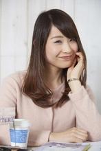 ☆大人かわいい小顔手入れ楽ちんスタイル♪☆|LAVIERE by R-EVOLUT 武田 元気のヘアスタイル