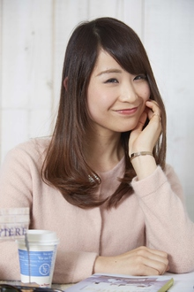 ☆大人かわいい小顔手入れ楽ちんスタイル♪☆|LAVIERE by R-EVOLUTのヘアスタイル