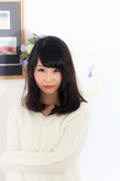 ☆Sweetミディアムヘア5☆