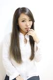 【LAVIERE】ノームコア☆大人愛されグレージュ☆西村