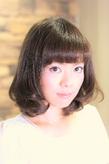 ☆Sweetミディアムヘア2☆