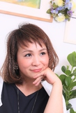 ☆ふんわりラフカール×フェザーボブ☆|LAVIERE by R-EVOLUTのヘアスタイル
