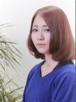 ★髪の毛を伸ばしたい人へ★|LAVIERE by R-EVOLUTのヘアスタイル