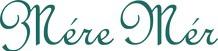 Mere Mer -Nail-  | メール メール -ネイル-  のロゴ