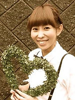 Sayaka Aoe
