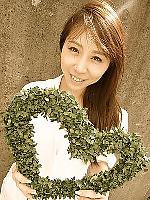 Yukako Kumagai