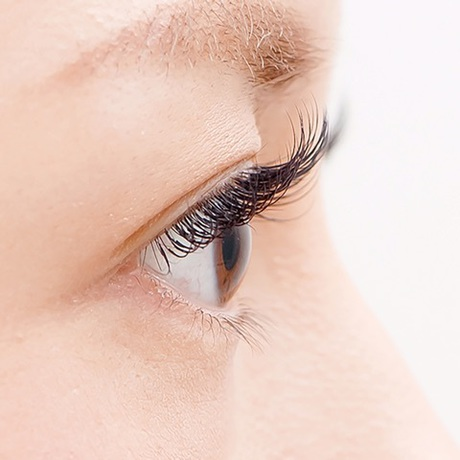 Mere Mer -Eyelash-
