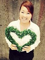 Yumi Nozawa