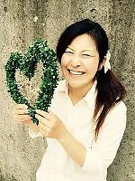 Kyoko Isobe
