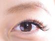 Nico-Hulu -Eyelash-