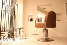 mittell hair design  | ミッテルヘアーデザイン  のイメージ