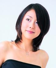 スゥィート ミディ スタイル|elle blancheのヘアスタイル