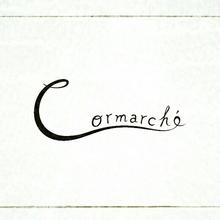 Cormarche  | コルマルシェ  のロゴ