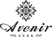 Avenir SEEK -Esthe- アヴニール シーク -エステ-