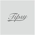 TIPSY ティプシー