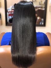 髪質改善トリートメントエステ|髪質改善ヘアエステサロン memoriaのヘアスタイル