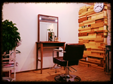 Hair salon SUGAR  | ヘアーサロン シュガー  のイメージ