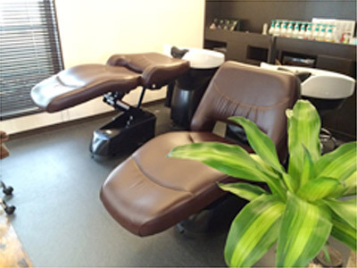 Cowslip hair clinic