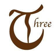 C three -Nail-  | シー スリー -ネイル-  のロゴ