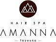 らしく  | ラシク  のロゴ