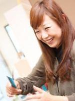 横沢 久美子