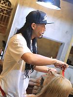 加藤 渓太