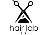 hair lab HY