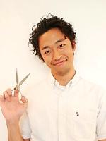 吉田 隆行