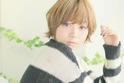 Lauburu 渋谷 bat hair