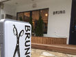 BRUNO. hair salon