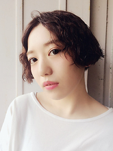 Casita 17|hair make Casitaのヘアスタイル