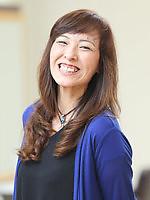 野嶋 澄江