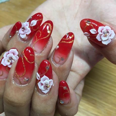 nail salon Cherish