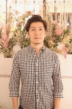 黒川 明男