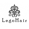 Lego Hair 金剛本店 レゴヘアー コンゴウホンテン