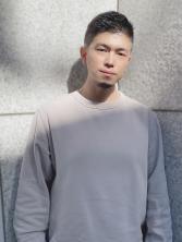 坂元 秀人