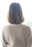 10年後20年後も綺麗な髪に☆大人綺麗