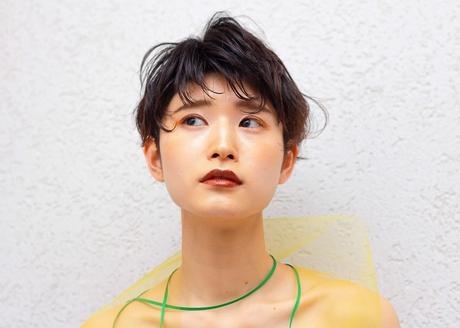 Calm Hair 阪急淡路店