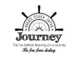 Journey ジャーニー