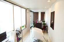 Hair salon Wehilani  | ヘアサロン ウェヒラニ  のイメージ