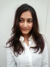 no149|Hair salon Alussのヘアスタイル