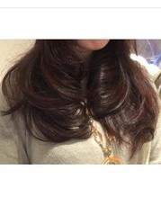 艶デジ|hair LiLiy 浅草橋店 ユウタのヘアスタイル